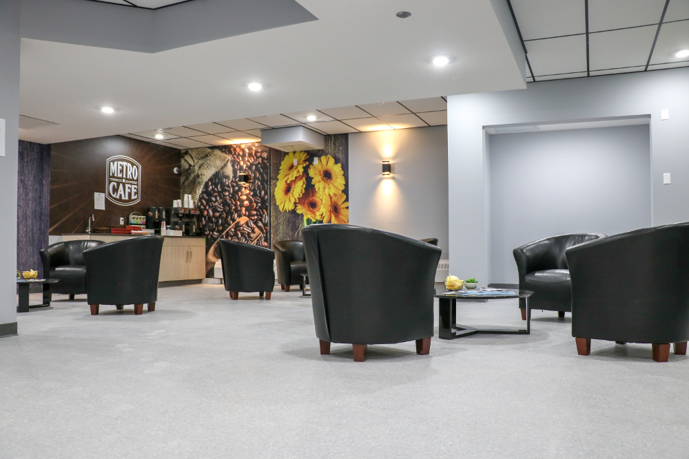 https://metro1827.ca/wp-content/uploads/2018/05/Cafe1.jpg