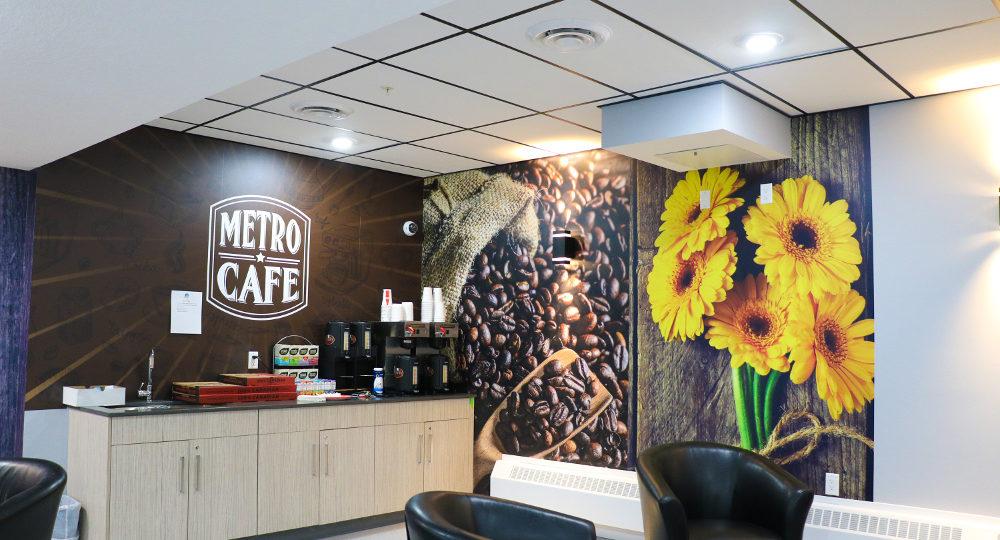 https://metro1827.ca/wp-content/uploads/2018/05/Cafe3-1000x540.jpg