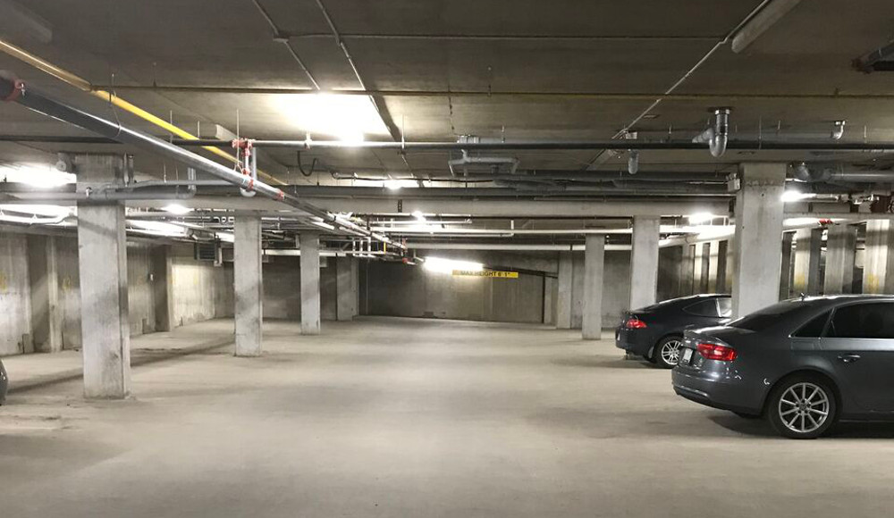 Underground-Parking-resized.jpeg