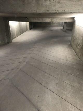 https://metro1827.ca/wp-content/uploads/2018/08/Underground-parking-3-320x427.jpeg